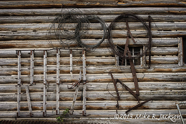 Farm Tools_Oct11