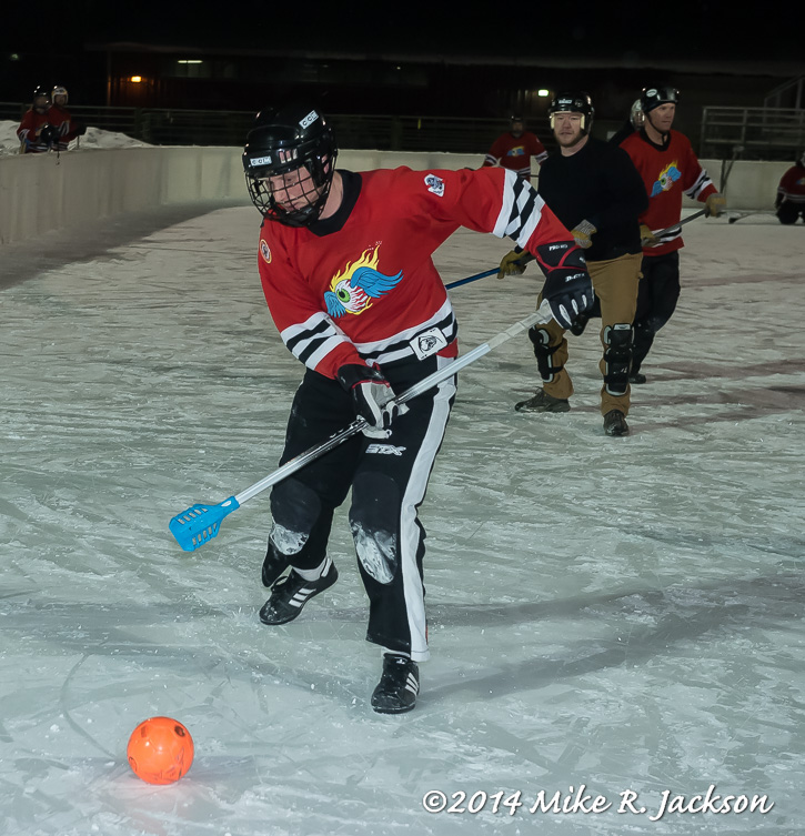 Web Broom Ball Action Jan22
