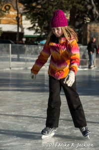 Web Ice Skater Jan20