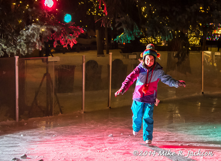 Web Skater Jan31